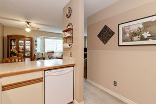 Photo 11: 102 333 W 4TH Street in North Vancouver: Lower Lonsdale Condo for sale : MLS®# R2507877