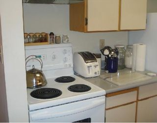 Photo 4: 102 1080 PACIFIC Street in Vancouver: West End VW Condo for sale (Vancouver West)  : MLS®# V729859