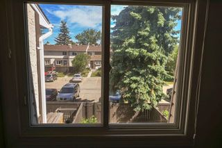 Photo 20: 104 TUDOR Lane in Edmonton: Zone 16 Townhouse for sale : MLS®# E4261181