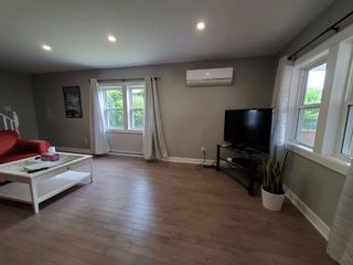 Photo 4: 12 CRESCENT Avenue in Kentville: 404-Kings County Residential for sale (Annapolis Valley)  : MLS®# 202117152