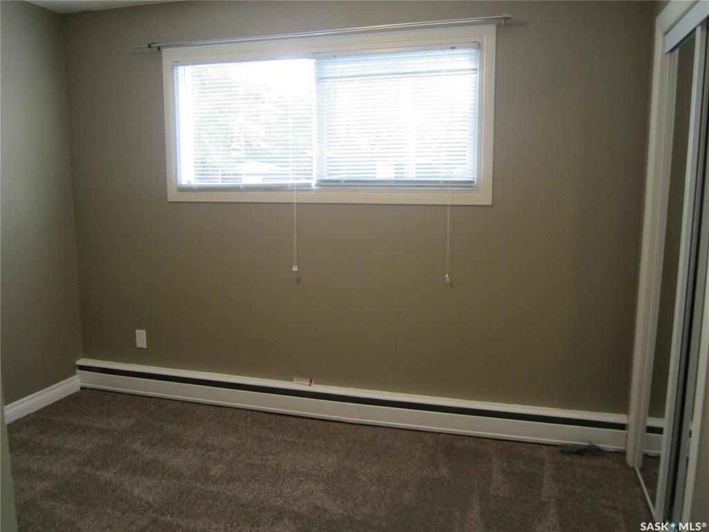 Photo 8: Photos: 7 1811 8th Avenue North in Regina: Cityview Residential for sale : MLS®# SK859746