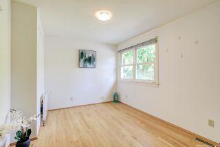 """Photo 26: 5592 TRAFALGAR Street in Vancouver: Kerrisdale House for sale in """"Kerrisdale"""" (Vancouver West)  : MLS®# R2619285"""