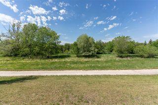 Photo 42: 75 Portside Drive in Winnipeg: Van Hull Estates Residential for sale (2C)  : MLS®# 202114105