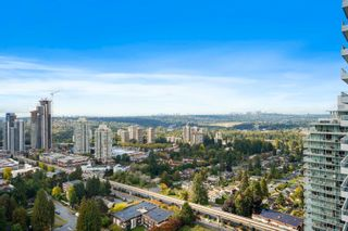 """Photo 24: 2803 525 FOSTER Avenue in Coquitlam: Coquitlam West Condo for sale in """"LOUGHEED HEIGHTS 2"""" : MLS®# R2624723"""