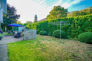 Photo 40: 16197 90A Avenue in Surrey: Fleetwood Tynehead House for sale : MLS®# R2617478