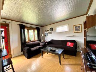 Photo 4: 73 Franklin Avenue in Yorkton: Residential for sale : MLS®# SK871197
