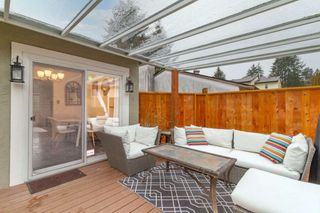 Photo 21: 784 APPLEYARD Court in Port Moody: North Shore Pt Moody House for sale : MLS®# R2541505