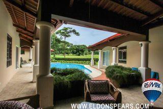 Photo 55: 4 Bedroom House on the Golf Course of Coronado