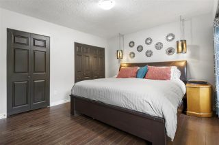 Photo 14: 2513 ARUNDEL Lane in Coquitlam: Coquitlam East House for sale : MLS®# R2554377