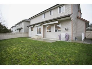Photo 19: 5149 223A Street in Langley: Murrayville House for sale : MLS®# R2023673