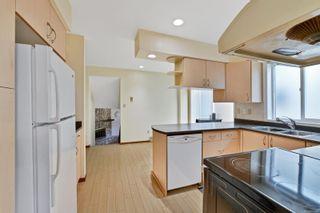 Photo 9: 4084 Cedar Hill Rd in : SE Mt Doug House for sale (Saanich East)  : MLS®# 883497