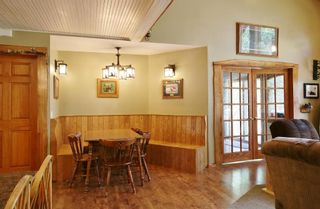 Photo 7: 321 Buffalo Drive in Buffalo Point: R17 Residential for sale : MLS®# 202118014