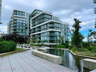 """Photo 16: 1307 7888 ACKROYD Road in Richmond: Brighouse Condo for sale in """"QUINTET"""" : MLS®# R2530657"""