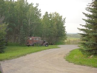 Photo 22: 31127 Township Road  262 Road in Rural Rocky View County: Rural Rocky View MD Detached for sale : MLS®# A1042056