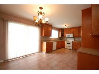 Photo 5: 974 INEZ Crescent in Prince George: Lakewood House for sale (PG City West (Zone 71))  : MLS®# N221482