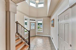 Photo 24: 885 Pratt Rd in : ML Mill Bay House for sale (Malahat & Area)  : MLS®# 868702