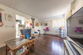 Photo 20: 4058 ALBERT Street in Burnaby: Vancouver Heights Multi-Family Commercial for sale (Burnaby North)  : MLS®# C8039082