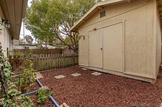 Photo 36: CLAIREMONT House for sale : 3 bedrooms : 4897 Chateau Dr in San Diego