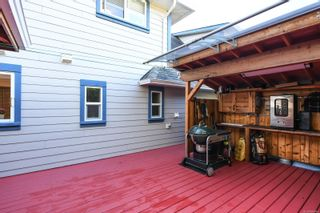 Photo 49: 2588 Ulverston Ave in : CV Cumberland House for sale (Comox Valley)  : MLS®# 859843