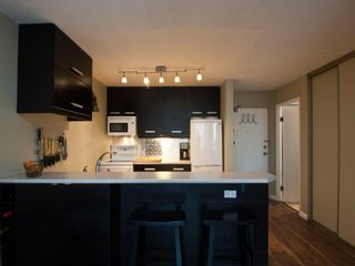 Photo 11: 615 950 Drake Street in Vancouver: Downtown VW Condo for sale (Vancouver West)