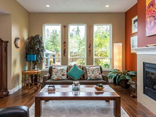 Photo 13: 1283 Admiral Rd in COMOX: CV Comox (Town of) House for sale (Comox Valley)  : MLS®# 785939