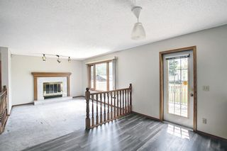 Photo 11: 52 Shawnee Way SW in Calgary: Shawnee Slopes Detached for sale : MLS®# A1117428