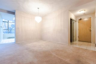 """Photo 12: 202 5885 OLIVE Avenue in Burnaby: Metrotown Condo for sale in """"THE METROPOLITAN"""" (Burnaby South)  : MLS®# R2125081"""
