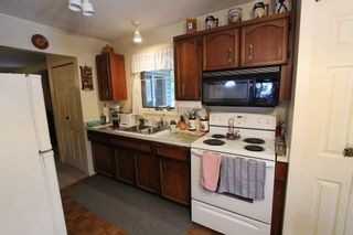 Photo 12: 2475 Forest Drive: Blind Bay House for sale (Shuswap)  : MLS®# 10128462