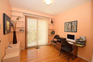 Photo 24: 9 Verbena Street in Winnipeg: West Kildonan / Garden City Residential for sale (North West Winnipeg)  : MLS®# 1613340