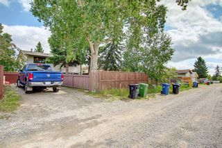 Photo 44: 1195 Ranchlands Boulevard NW in Calgary: Ranchlands Detached for sale : MLS®# A1142867