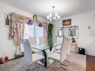 """Photo 15: 12 3015 TRETHEWEY Street in Abbotsford: Abbotsford West Townhouse for sale in """"Birch Grove Terrace"""" : MLS®# R2615766"""
