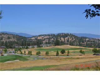 Photo 16: 135 Longspoon Drive in Vernon: Predator Ridge House for sale : MLS®# 10141090