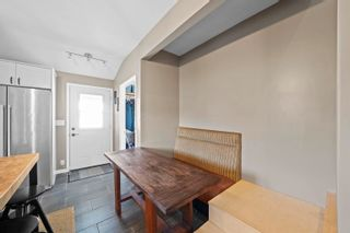 """Photo 13: 2081 TURNER Street in Vancouver: Hastings House for sale in """"Sunrise"""" (Vancouver East)  : MLS®# R2616286"""