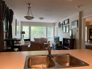 """Photo 8: 209 46150 BOLE Avenue in Chilliwack: Chilliwack N Yale-Well Condo for sale in """"NEWMARK"""" : MLS®# R2601952"""