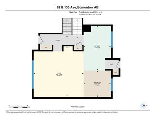 Photo 46: 9212 135 Avenue in Edmonton: Zone 02 House for sale : MLS®# E4256829