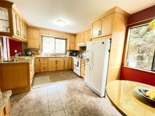 Photo 5: 40057 PLATEAU Drive in Squamish: Plateau House for sale : MLS®# R2543136