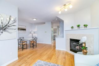 Photo 8: 38 12920 JACK BELL Drive in Richmond: East Cambie Townhouse for sale : MLS®# R2320214