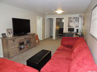 Photo 14: 1710 McCormick Crescent in Estevan: Pleasantdale Residential for sale : MLS®# SK846841