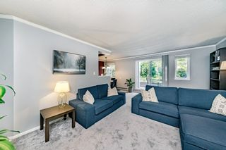 """Photo 3: 111 9880 MANCHESTER Drive in Burnaby: Cariboo Condo for sale in """"Brookside Court"""" (Burnaby North)  : MLS®# R2389725"""