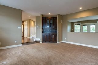 Photo 37: 1514 Trumpeter Cres in : CV Courtenay East House for sale (Comox Valley)  : MLS®# 863574