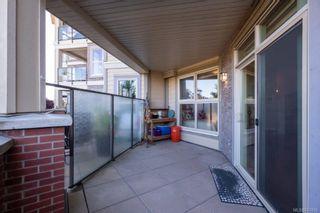 Photo 28: 108 6310 McRobb Ave in : Na North Nanaimo Condo for sale (Nanaimo)  : MLS®# 874816