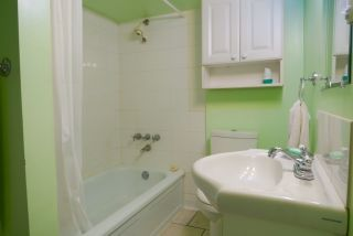 Photo 14: 1011 E 45TH Avenue in Vancouver: Fraser VE House for sale (Vancouver East)  : MLS®# R2114271