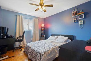 Photo 24: 241 Simon Street: Shelburne House (Backsplit 3) for sale : MLS®# X5213313