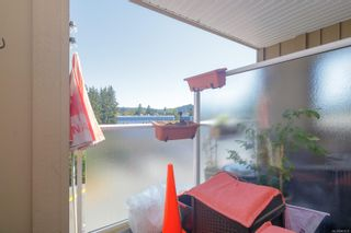 Photo 15: 205 7143 West Saanich Rd in : CS Brentwood Bay Condo for sale (Central Saanich)  : MLS®# 883635