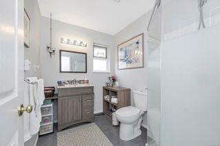 Photo 17: 6044 Avondale Pl in : Du West Duncan Half Duplex for sale (Duncan)  : MLS®# 877404