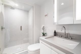 Photo 11: 1806 188 KEEFER STREET in Vancouver: Downtown VE Condo for sale (Vancouver East)  : MLS®# R2257646