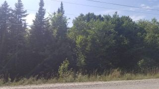FEATURED LISTING: Lot 2 Moose River Road Lindsay Lake