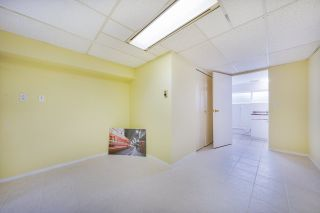 Photo 20: 5568 RUMBLE Street in Burnaby: South Slope House for sale (Burnaby South)  : MLS®# R2554353