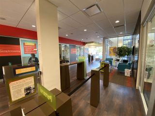 Photo 5: 4566 WEST 10TH Avenue in Vancouver: Point Grey Retail for lease (Vancouver West)  : MLS®# C8035274