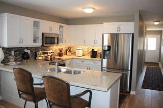 Photo 9: 706 Ontario Street in Cobourg: Condo for sale : MLS®# 254262